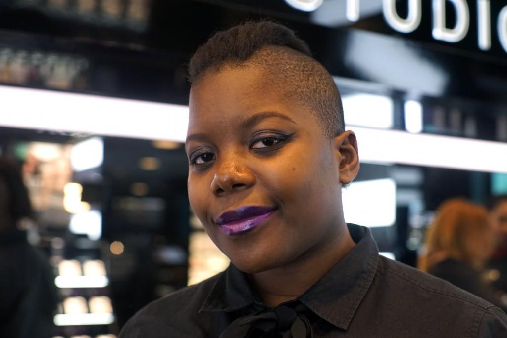 Bamike Ogunrinu