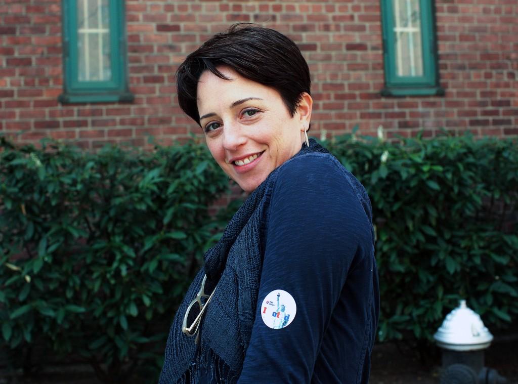Karen Loewcropped