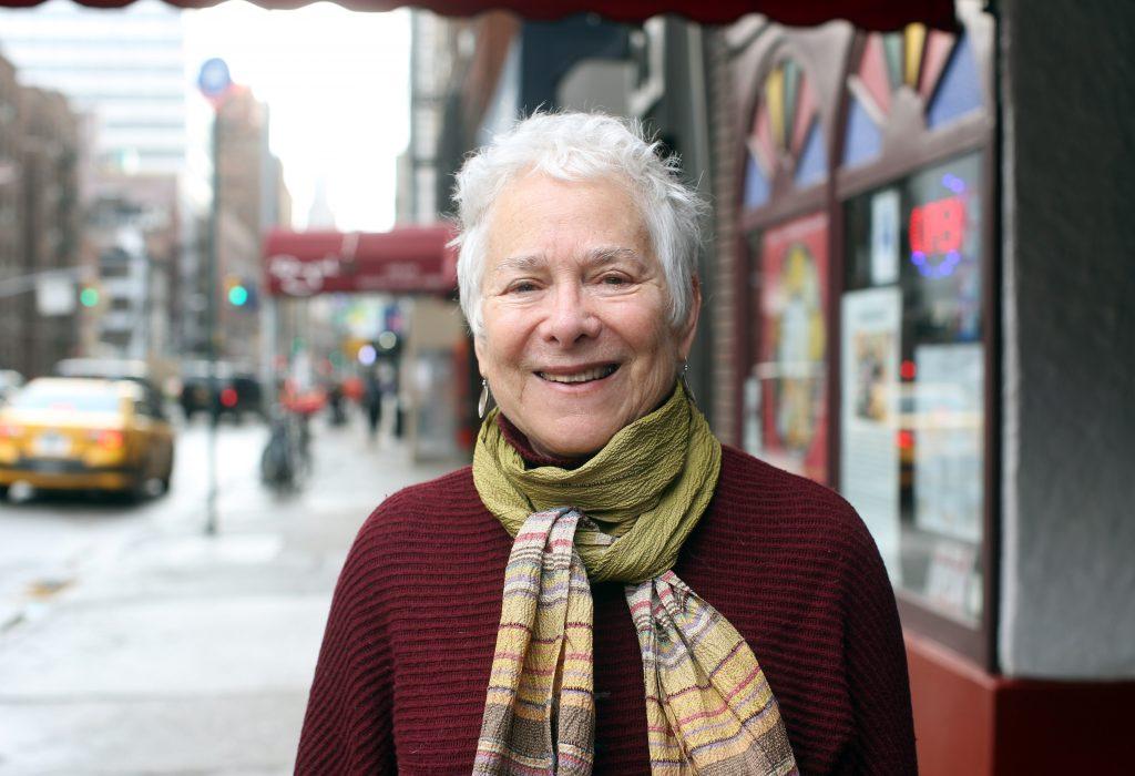 Jacqueline Rickard-2