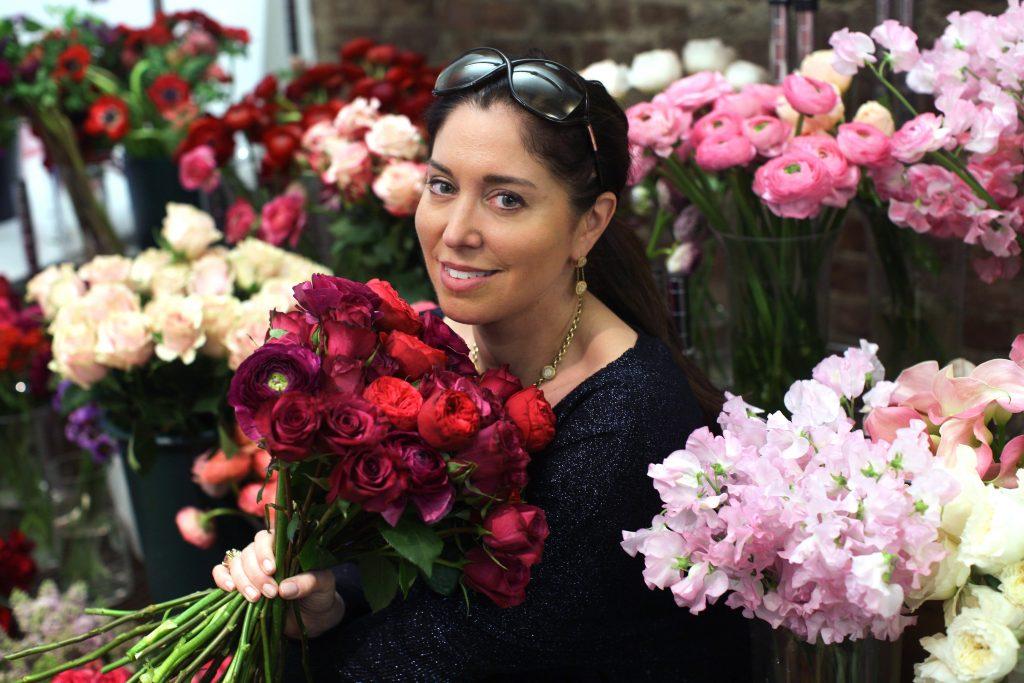 Meredith Waga Perezblog