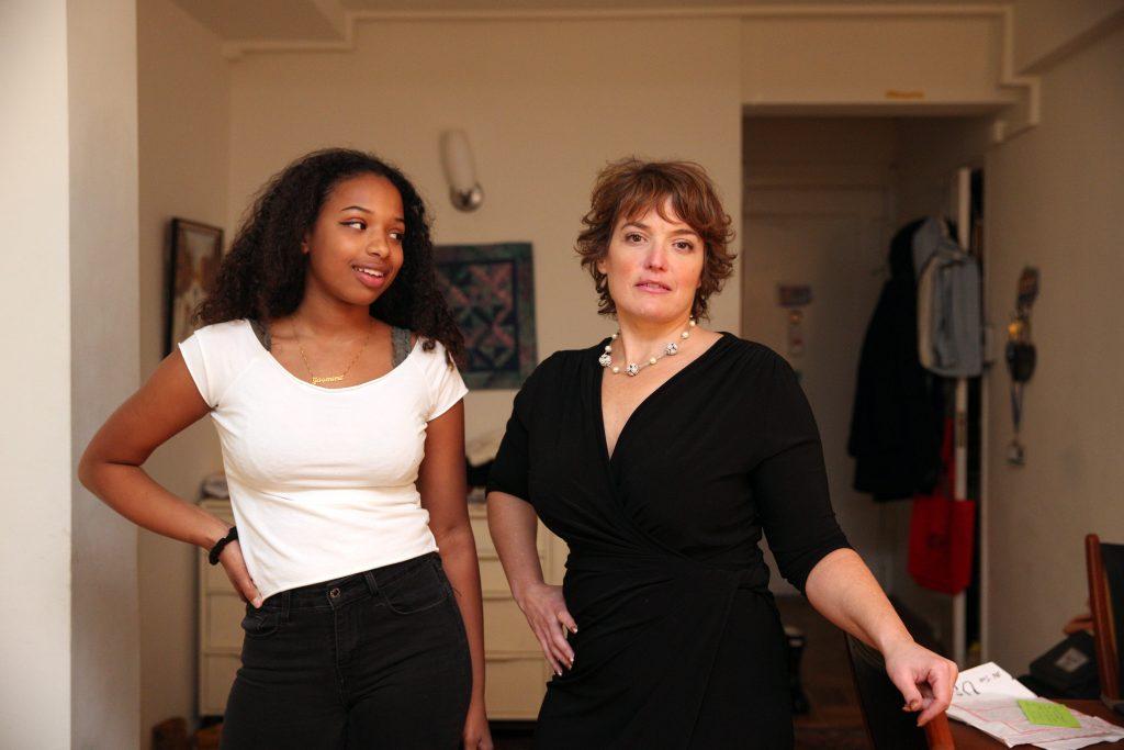 me&EVE Jasmine + Deborah0008