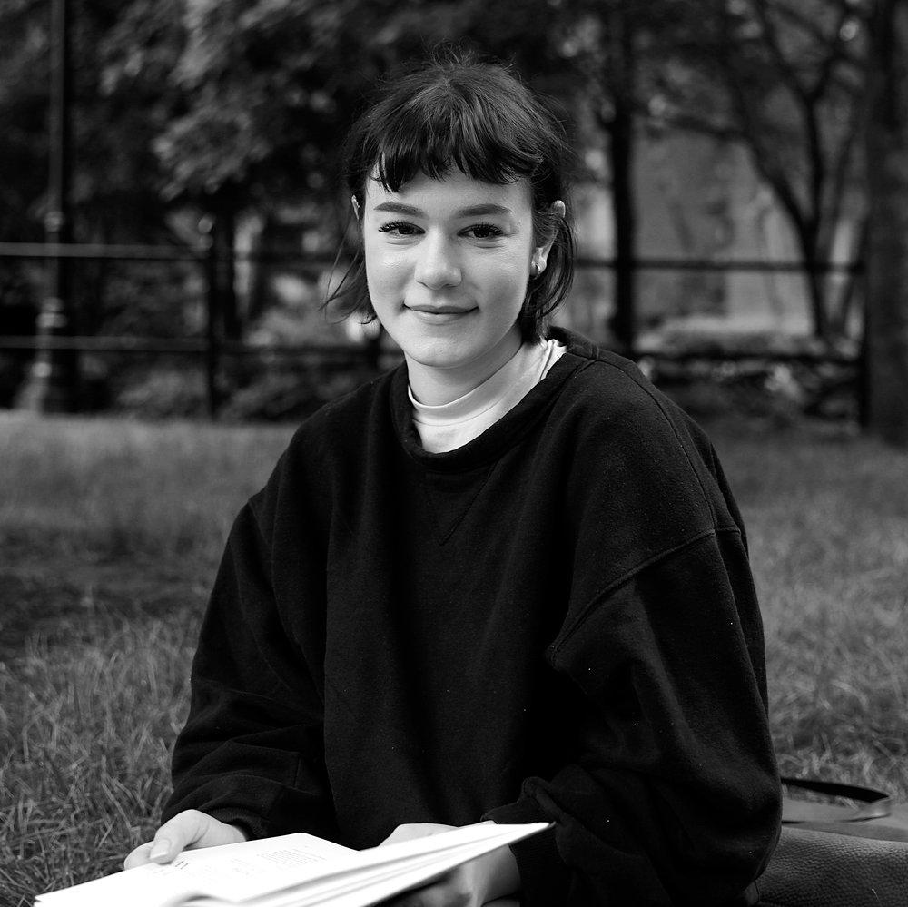 Madison Bozinoff.JPG