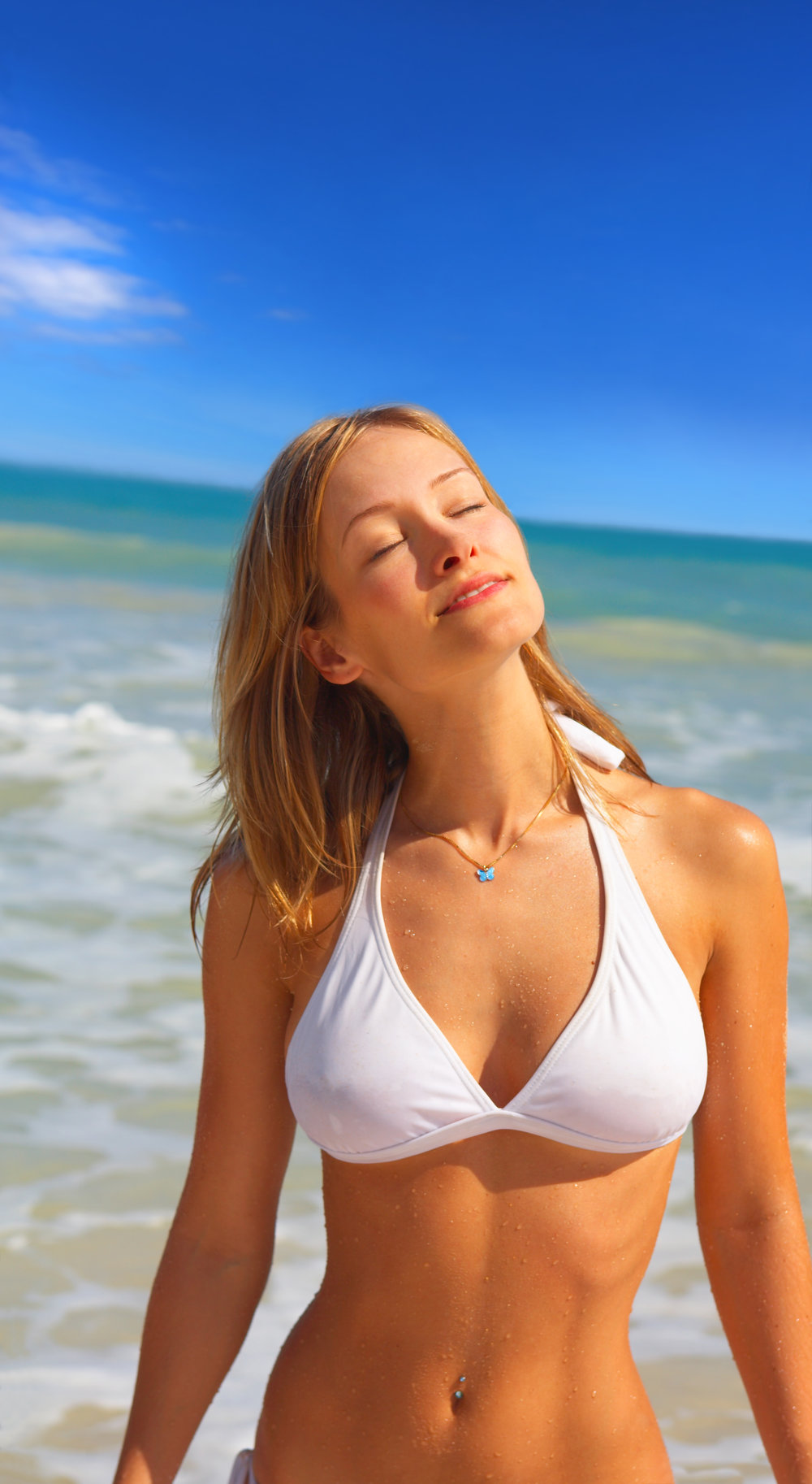 Image 5 Tan Woman on Beach.jpg