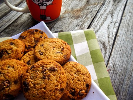 cookies-2760773__340.jpg