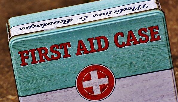 first-aid-1732523__340.jpg