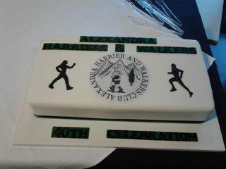 40th_cake.jpg