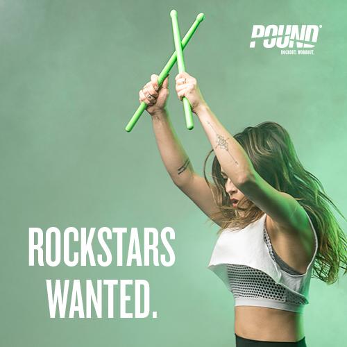 Rockstars Wanted_Instagram5.jpg