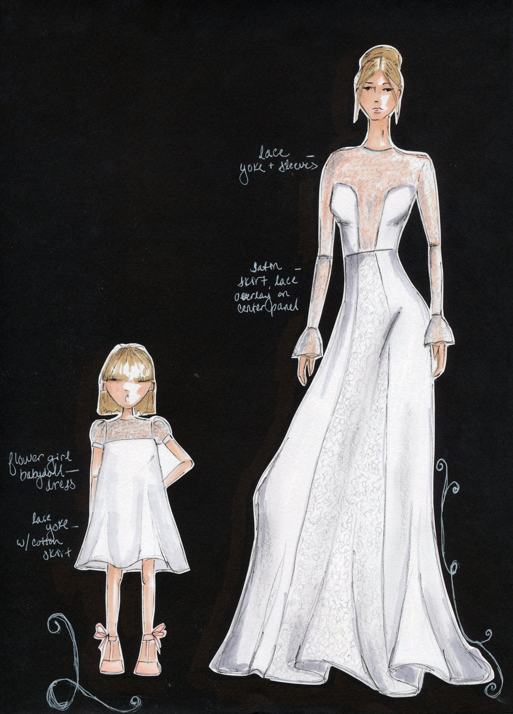 bridal2.jpeg