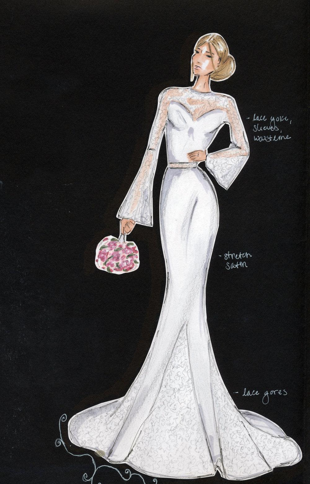 bridal1.jpeg