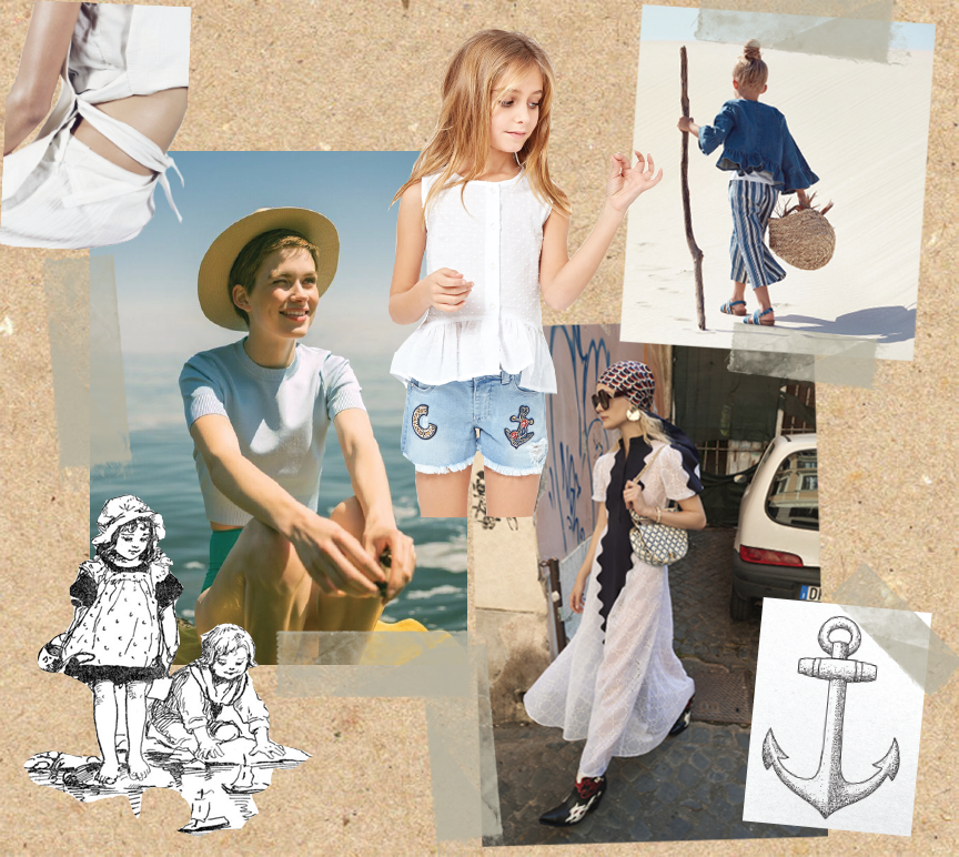 Updated mood board Old Navy.png