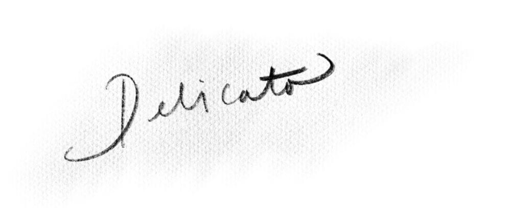 Delicato.png