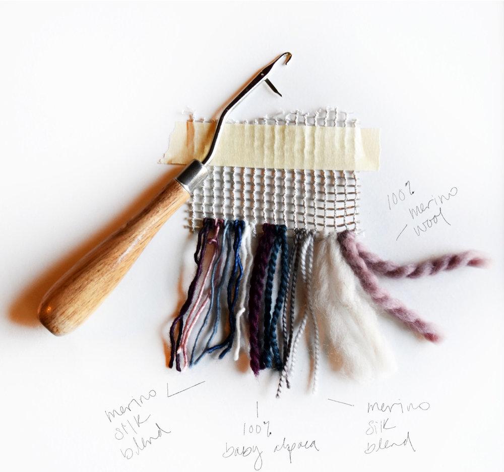 yarn story copy.jpg