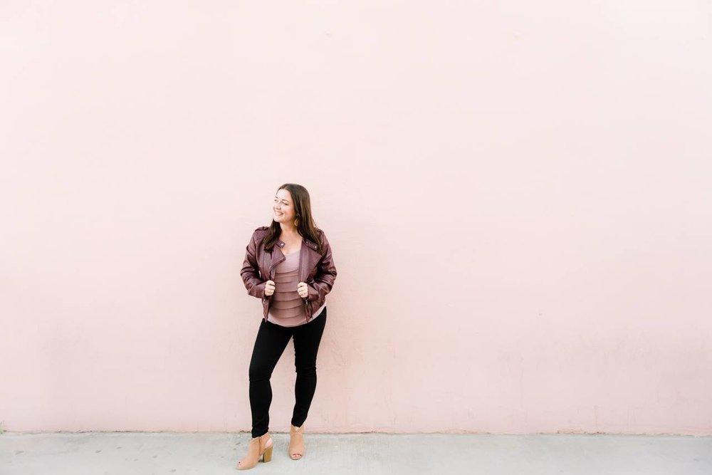 Meg Marie Photography