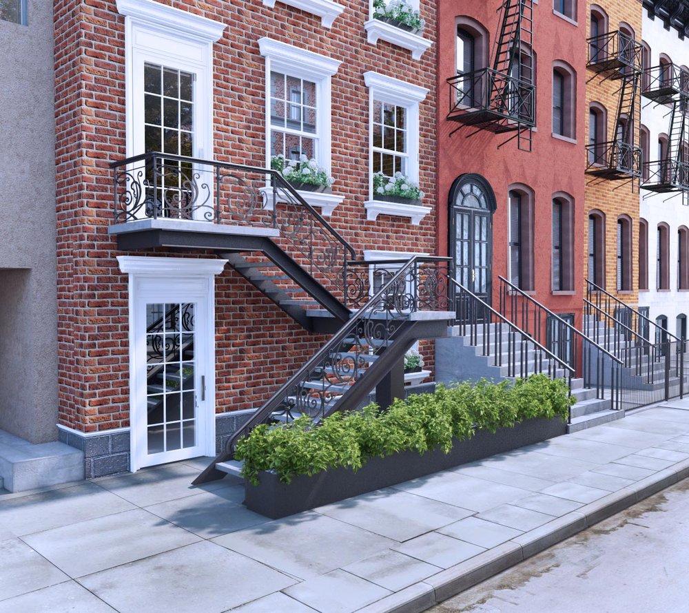 124s2 facade 1Cool.jpg