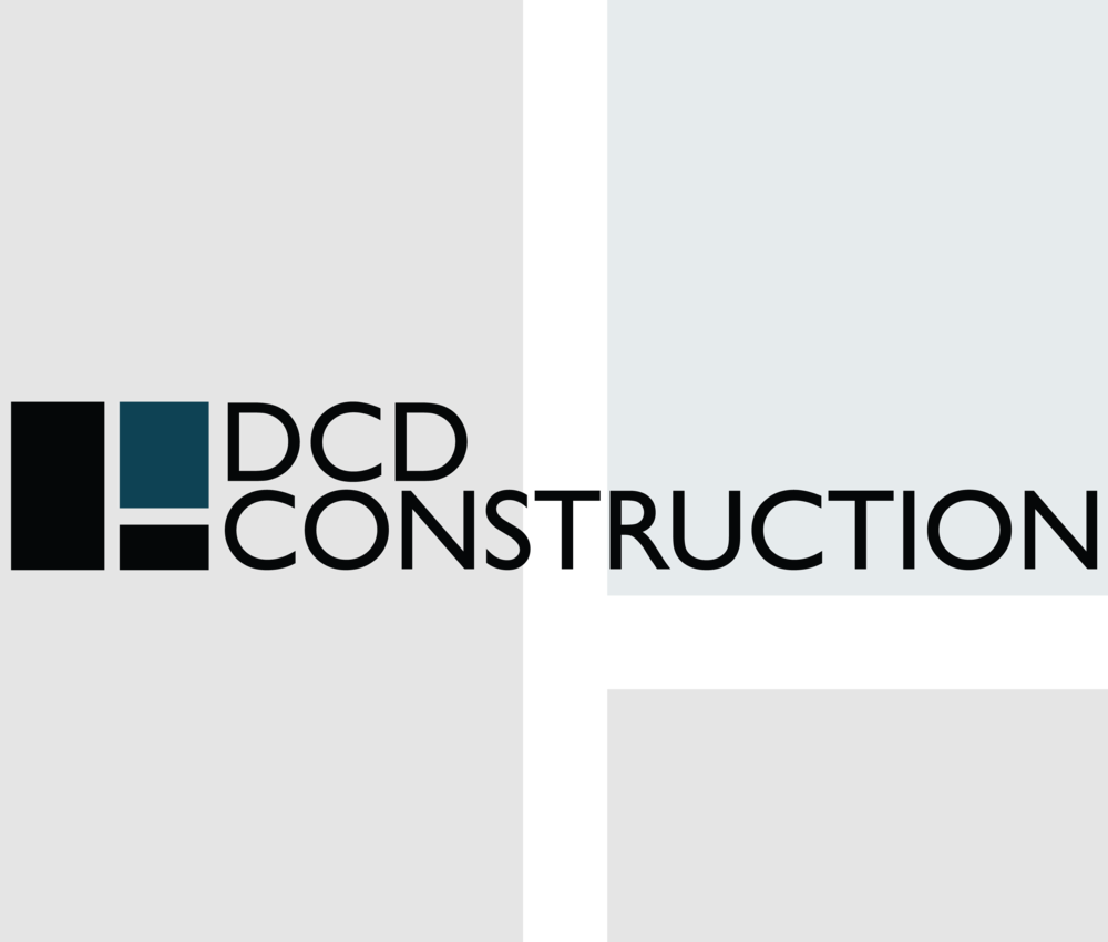 DCD Logo for no image.png