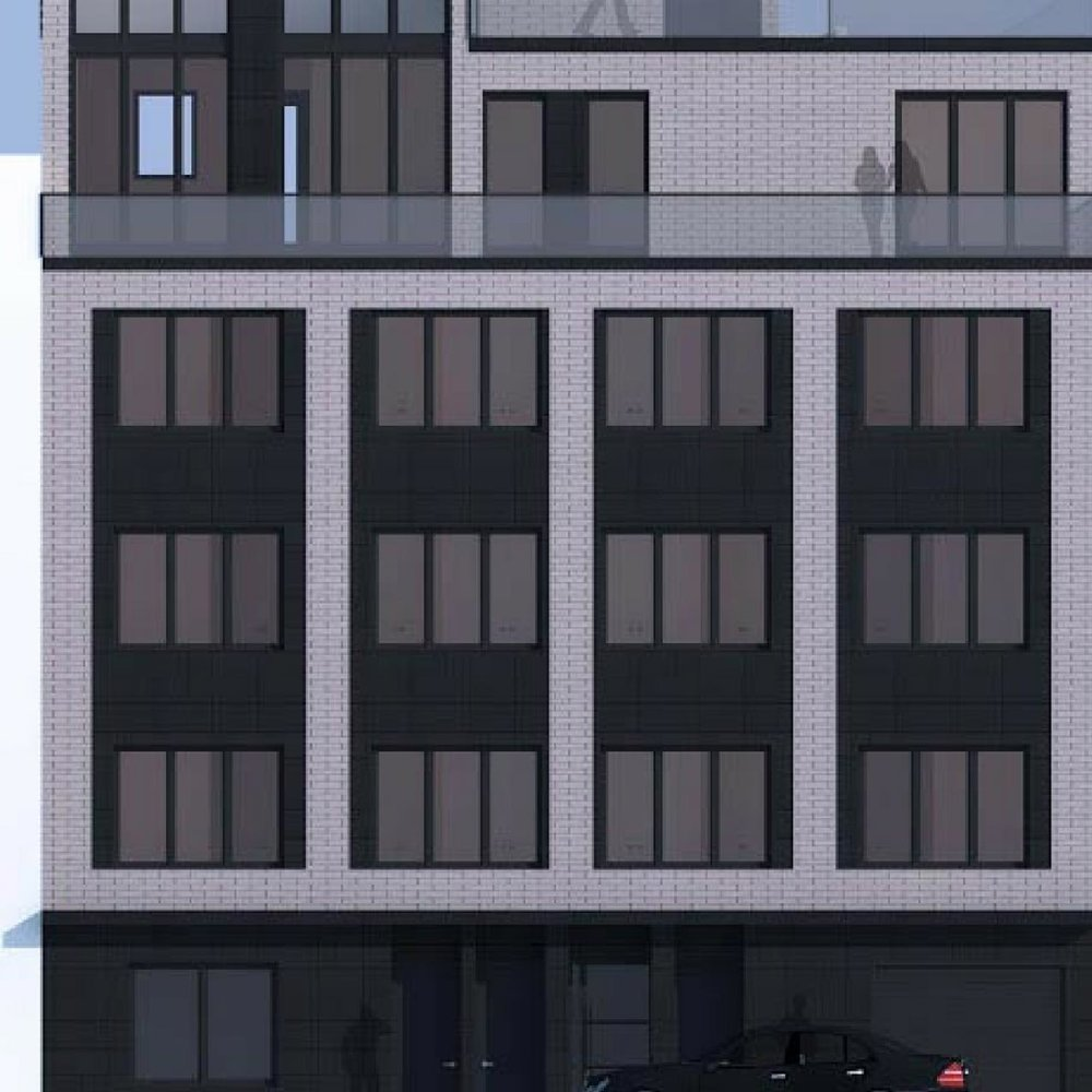 532 lorimer street -
