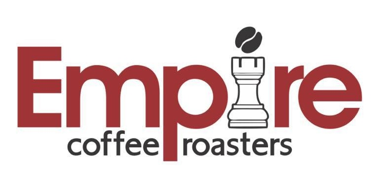 Empire Coffee Roasters