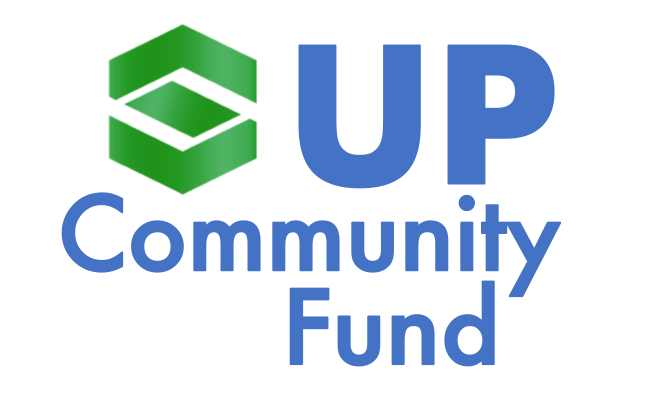 UP Community Fund