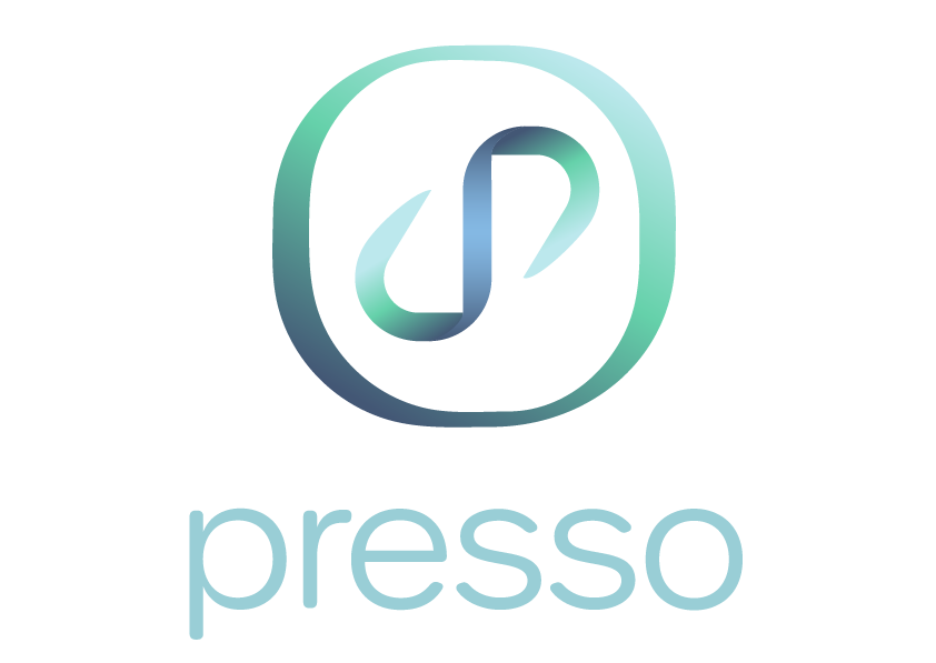 Presso | Instant dry-cleaning