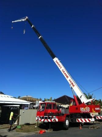 Capacity: 20t Boom Length: 31m Jib Length: 8m Crane Width: 2.49m Crane Length: 12.3m Weight: 28,100Kgs Jib Offset: 5º, 17º, 30º