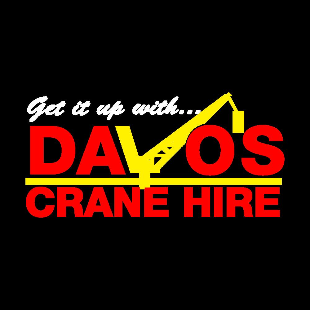 Davos_Logo_DarkBackground-01.png