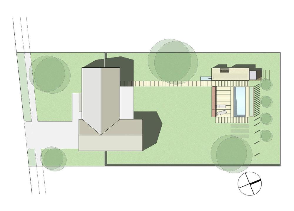 poolhouse plan.jpg