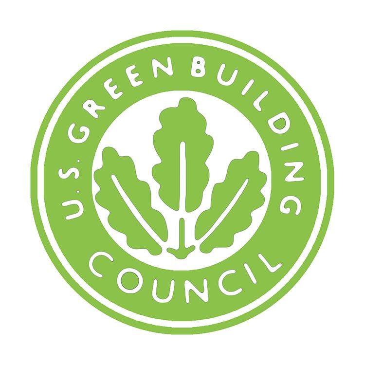 usgbc-logo1.png