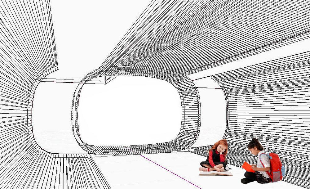interior wireframe invert.jpg