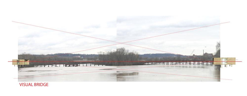 visual bridge.jpg