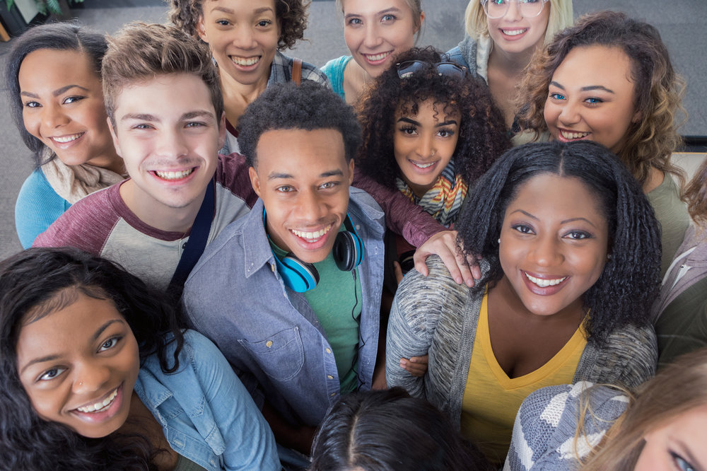 Services_Multicultural-Marketing-iStock-627739580.jpg