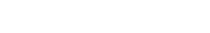 cosive_logo_mono_footer.png