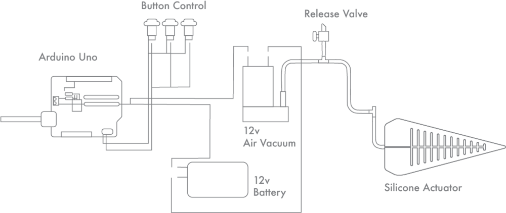 Schematic Poster.png