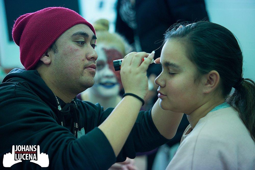 sfx makeup11.jpg