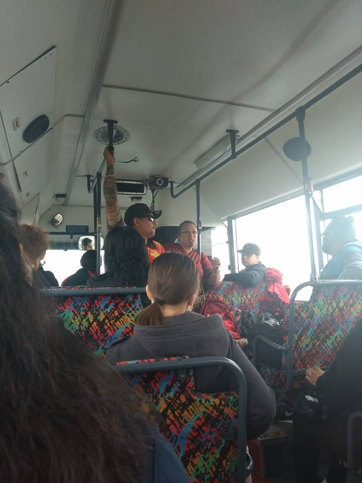 ako art bus tour4.jpg