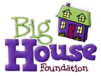 big-house-foundation-logo-opelika-al-348.png