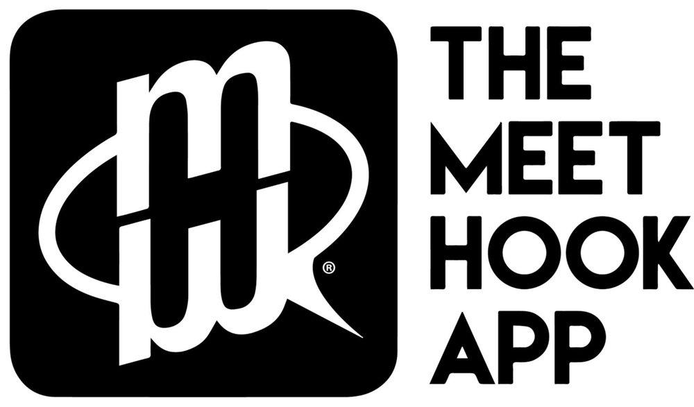 MeetHook App Logo.jpg