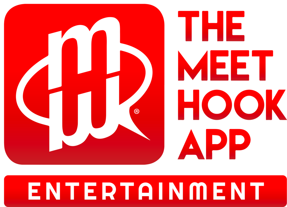 mh-ent.png