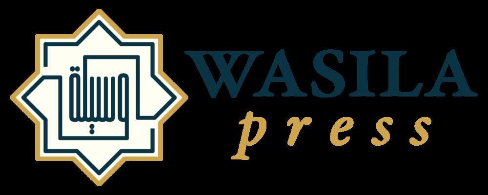 wasilapress_logo_main_hori.png