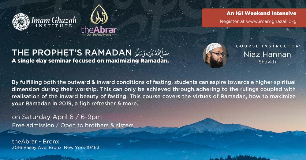 Ramadan Intensive Abrar.jpg