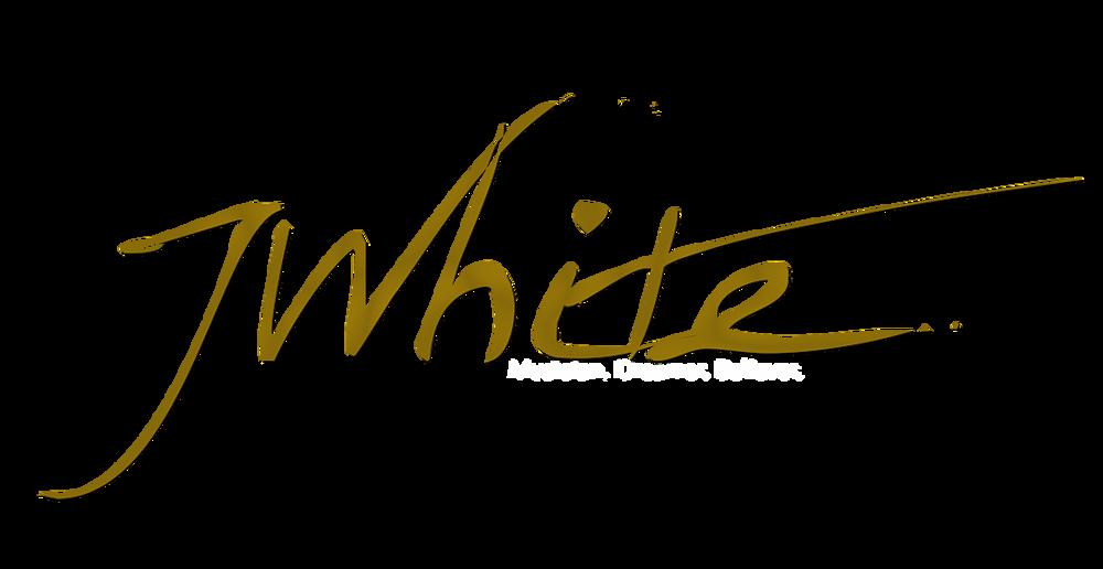 jwhitelogo.png
