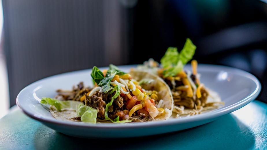 plated-tacos_925x.jpg