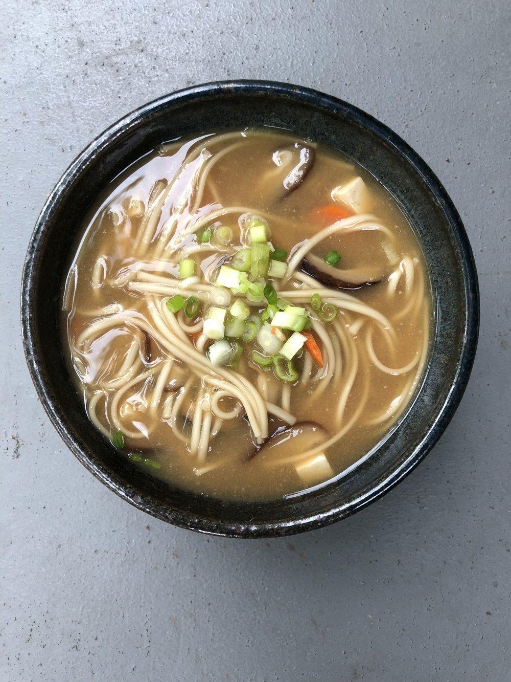 Miso Noodle Soup.jpg