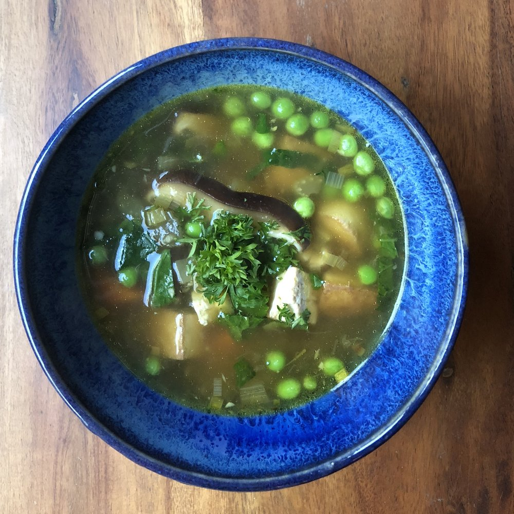 macro soup.jpg