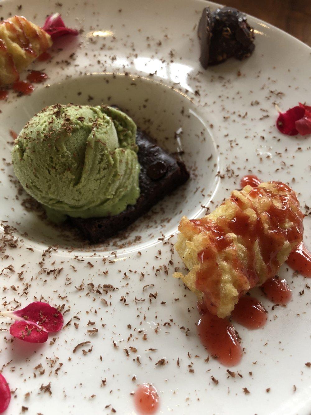 shizen dessert2.JPG