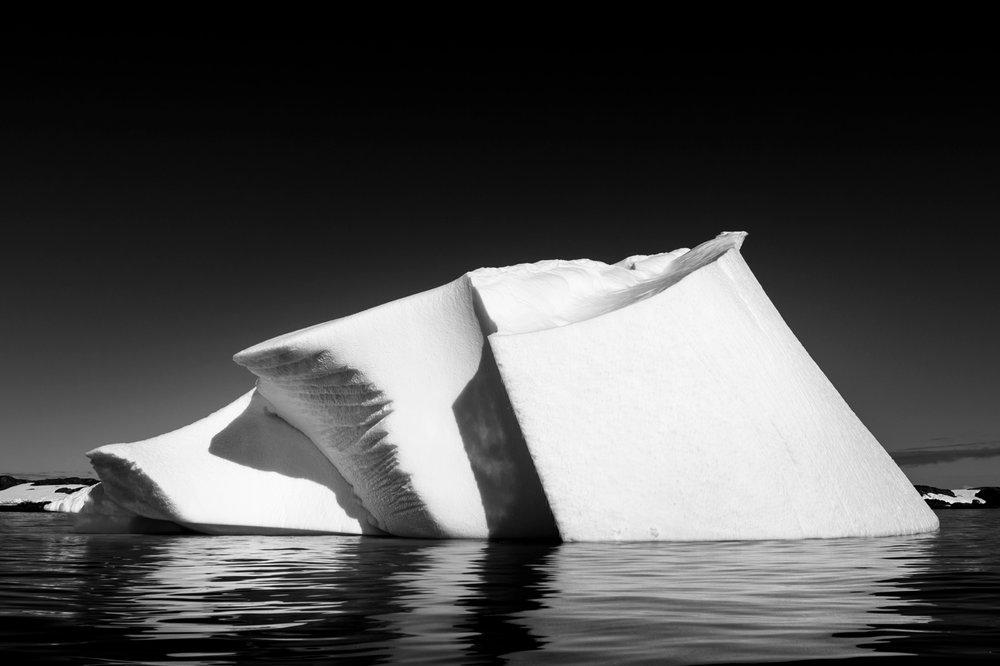 iceberg-web.jpg