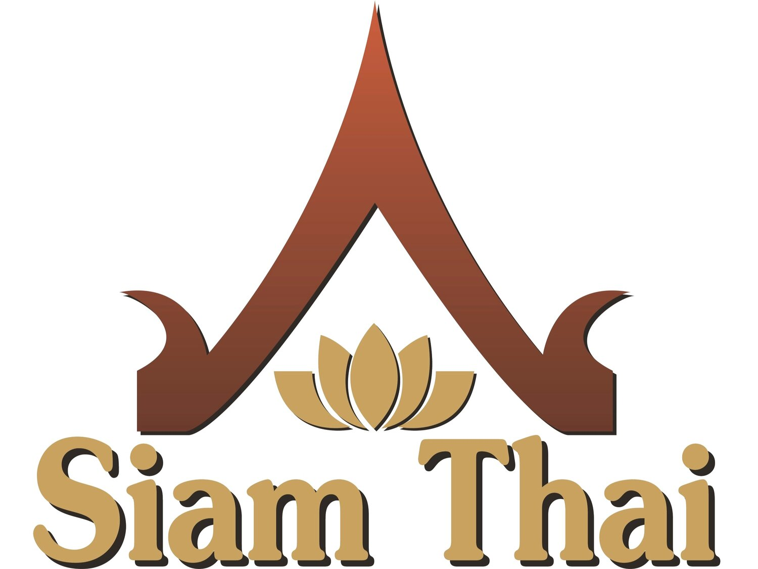 Siam Thai Morgan Hill - 408.776.1559