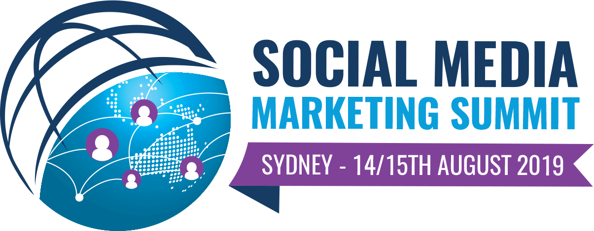 Social Media Marketing Summit