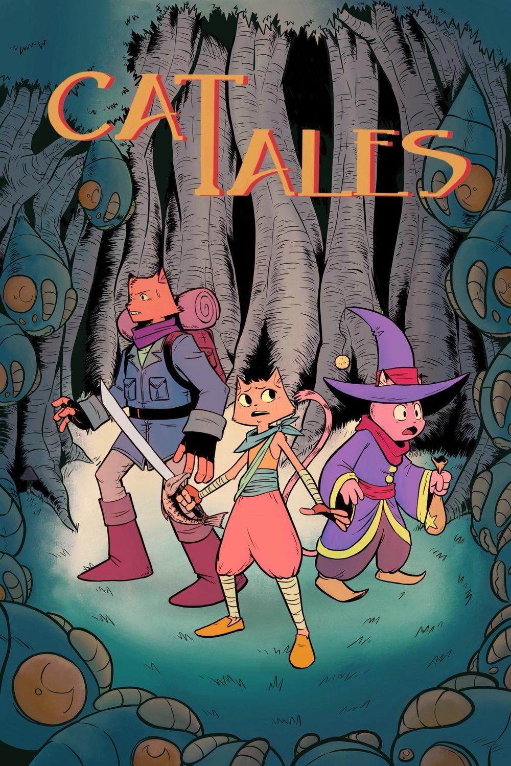 Cat Tales Cover 01.jpg