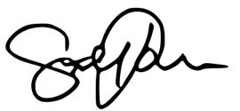 SParra Signature.png