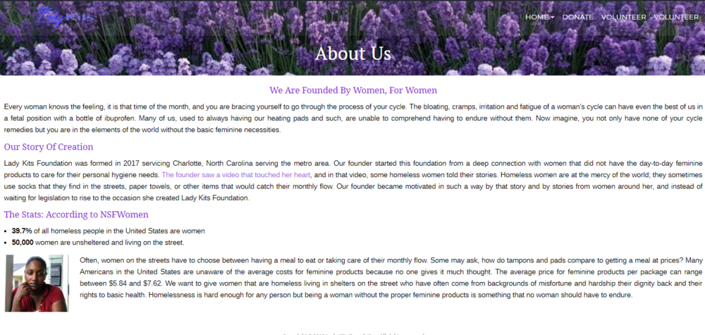 About Us – Ladykits - Google Chrome 6_7_2018 11_12_44 PM.png